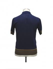 GRP polo shirt