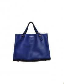 Desa 1972 blue bag SEVEN SMALL order online