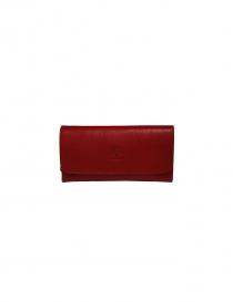 Portafoglio Il Bisonte C0856 P 245 order online