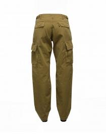 Pantalone Orslow