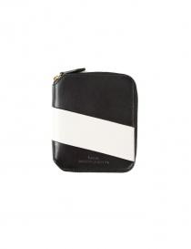 Desa 1972 wallet DP3878-4SLG6 order online