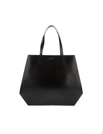 Desa 1972 N-Six bag DE-8741-N6M1 order online