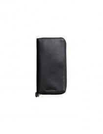 Desa 1972 wallet DP3821-3SLG1 order online