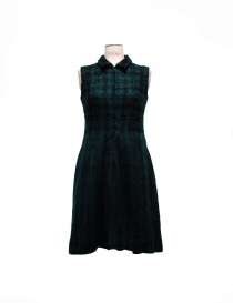 J. Js Lee green dress DR-41-GREEN order online