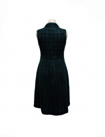 J. Js Lee green dress