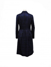 J. Js Lee coat