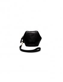 Desa 1972 black wallet DP3819-6SLG1 order online