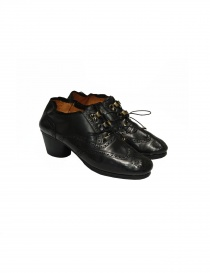 Munoz Vrandecic Classic Pointed shoes CLASSIC POIN order online