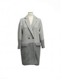 Side Slope gray coat SLL20-L131 1 order online