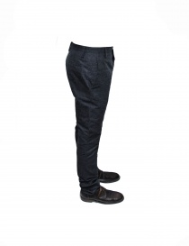 Adriano Ragni trousers