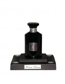 Eau de Parfum Oud Franck Boclet 4114 OUD order online