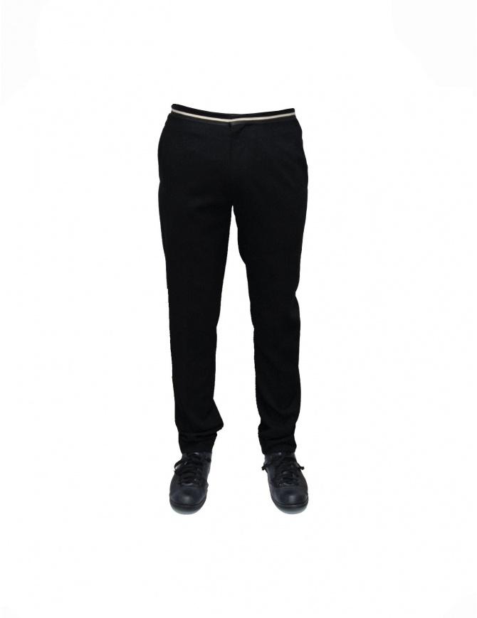Pantalone Cy Choi