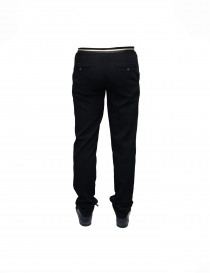 Cy Choi trousers