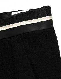 Pantalone Cy Choi prezzo