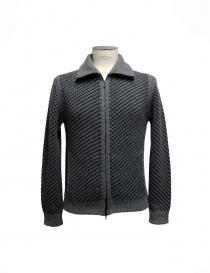 Adriano Ragni pullover ARJC07WA14SR order online
