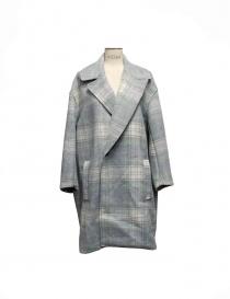 Fadthree coat 10FDF05-85 order online