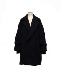 Fadthree coat 10FDF05-26-N order online