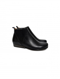 Stivaletto Tracey Neuls Axel AXEL-BLK order online