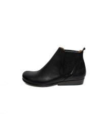 Ankle boots Tracey Neuls Axel