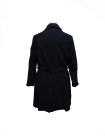 Cappotto 08SIRCUS