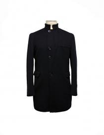 Mens coats online: U-NI-TY coat