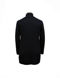 U-NI-TY coat