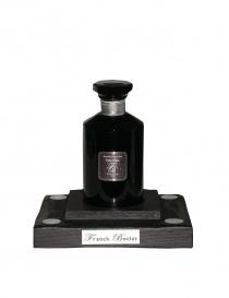 Eau de Parfum Heliotrope Franck Boclet 4118 HELIOTR order online
