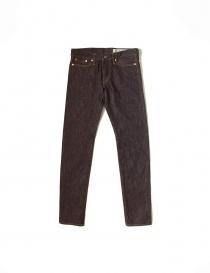 Jeans uomo online: Jeans Kapital Indigo n8