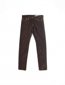 Kapital Indigo n8 jeans online