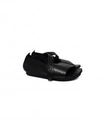 Sandalo Trippen Marlene MARIENE BLK order online