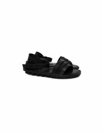 Sandalo Trippen Agrippa AGRIPPA BLK order online