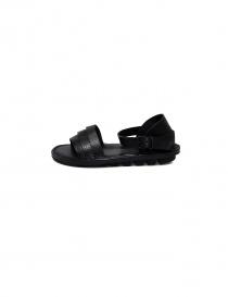 Sandalo Trippen Agrippa