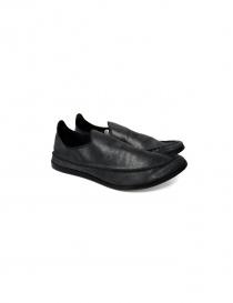 Scarpa Sak 077-SLIP-ON- order online