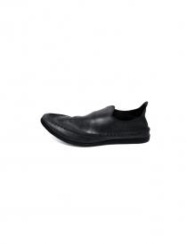 Sak shoes