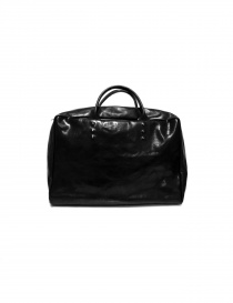 Delle Cose handbag 1001-HORSE-B order online