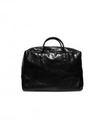 Delle Cose handbag