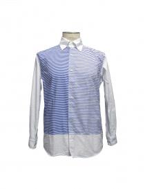 Morikage Shirt Kyoto shirt E-081022-8 order online