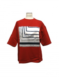 Fad Three sweater 11FDF07-64-2 order online