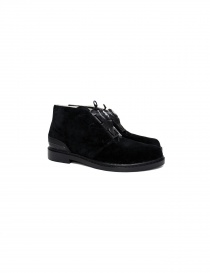 Puma by Mihara Yasuhiro ankle boots 357748-001 order online