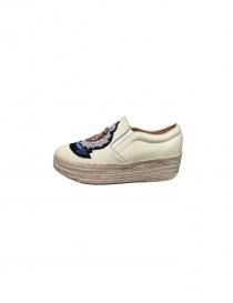 Mihara Yasuhiro shoes