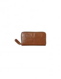 Portafoglio Orla Kiely 15SBFMS122-C order online