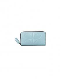Orla Kiely wallet 15SBFMS122-S order online