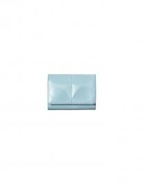 Orla Kiely wallet 15SBFMS124-S order online