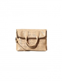 Orla Kiely bag 15SBSSP64-FA order online
