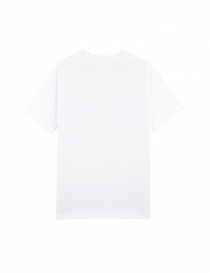 Hood By Air t-shirt