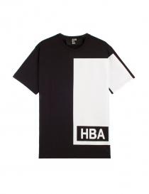 T-shirt Hood By Air PS15KT11A-BL order online