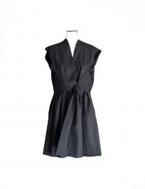 Gustavolins Dress 14FR02 FOX.1 order online