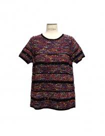 Coohem pullover 151-045-10 order online