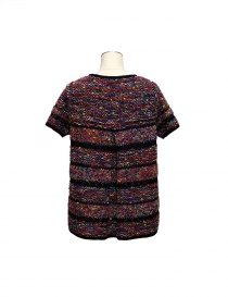 Coohem pullover