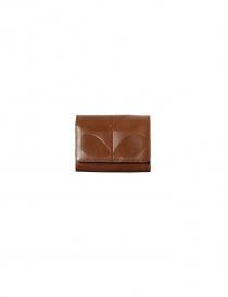 Orla Kiely wallet 15SBEMS124-C order online